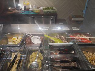 Foto 6 - Makanan di Crunchaus Salads oleh Mouthgasm.jkt