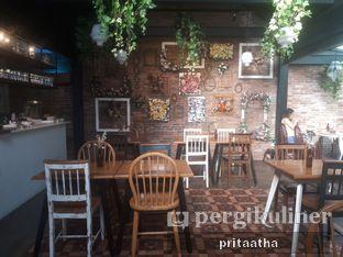 Foto review Onni House oleh Prita Hayuning Dias 3