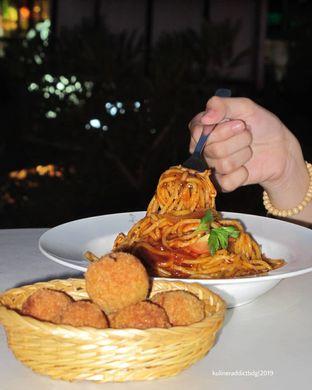 Foto - Makanan di Myloc Bandung oleh Kuliner Addict Bandung