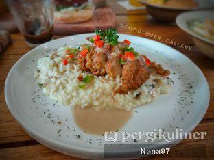 Foto 17 - Makanan di TYFEL COFFEE oleh Nana (IG: @foodlover_gallery)