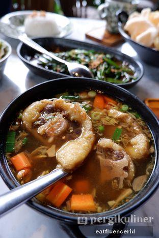Foto 3 - Makanan di Medja oleh Illya Adista