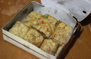 Foto 2 - Makanan di Martabak Bandung 201 oleh Prajna Mudita
