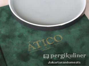 Foto 23 - Interior di Atico by Javanegra oleh Jakartarandomeats