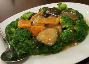 13 Chinese Food di PIK yang Punya Cita Rasa Autentik