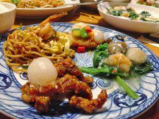 Foto 11 - Makanan di Seroeni oleh Astrid Huang | @biteandbrew