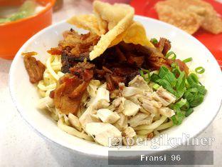 Foto 4 - Makanan di Baji Pamai oleh Fransiscus