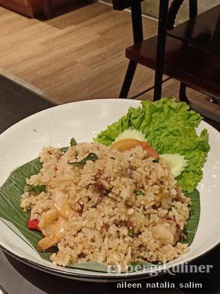 Foto 3 - Makanan di Thai I Love You oleh @NonikJajan