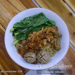 Foto - Makanan di Bakso & Ayam Geprek Sewot oleh Drummer Kuliner