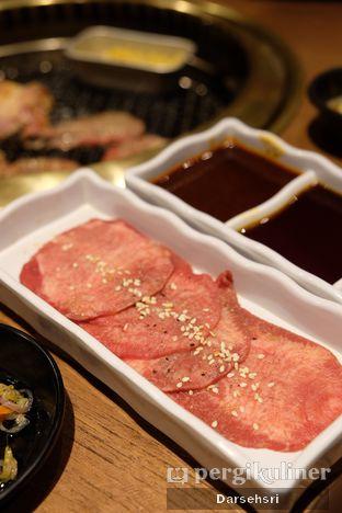 Foto 5 - Makanan di Shaburi & Kintan Buffet oleh Darsehsri Handayani
