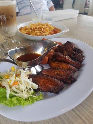 Foto 7 - Makanan di Cimory Mountain View oleh Yuli || IG: @franzeskayuli