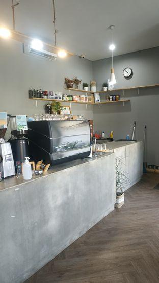 Foto review Tulua Coffee oleh itsmeu  3
