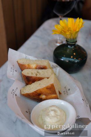 Foto 3 - Makanan di Osteria Gia oleh Darsehsri Handayani