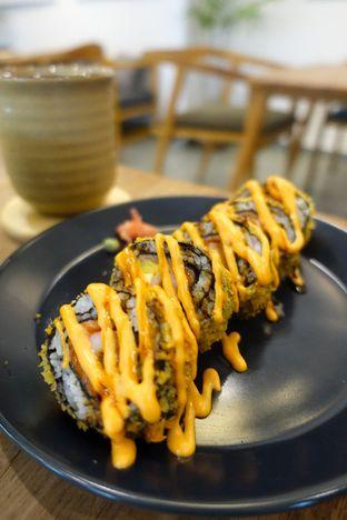 Foto 1 - Makanan di BAWBAW oleh iminggie