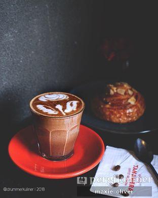 Foto - Makanan di Tanamera Coffee Roastery oleh Drummer Kuliner