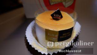 Foto 5 - Makanan di Kibo oleh Mich Love Eat