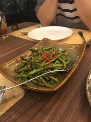 Foto 3 - Makanan di Seribu Rasa oleh Kami  Suka Makan