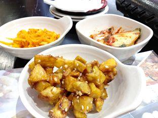 Foto 2 - Makanan di Tokpoki oleh abigail lin