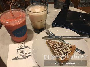 Foto 10 - Makanan di Djournal Coffee oleh bataLKurus