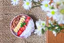 Foto Makanan di GypSea