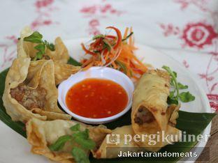 Foto 6 - Makanan di Java Bean Coffee & Resto oleh Jakartarandomeats