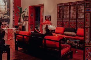Foto 10 - Interior di Tugu Kunstkring Paleis oleh Indra Mulia