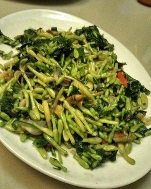Foto 6 - Makanan(sanitize(image.caption)) di Talaga Sampireun oleh YSfoodspottings