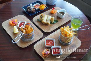 Foto 8 - Makanan di Lobby Lounge - Swiss Belhotel Serpong oleh bataLKurus