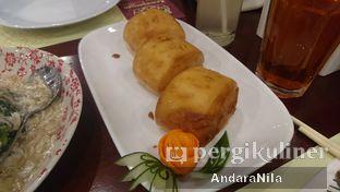 Foto 5 - Makanan di Kemayangan oleh AndaraNila