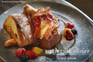Foto 1 - Makanan di Toby's Estate oleh Vera Jauw
