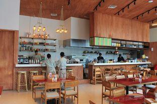 Foto 2 - Interior di Cafelulu oleh Prido ZH
