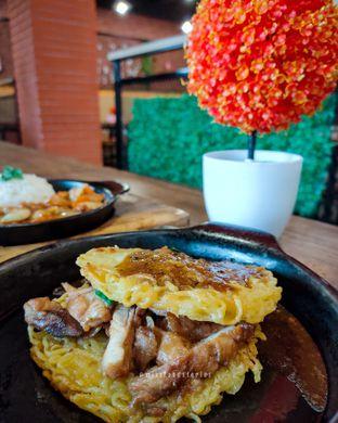 Foto 3 - Makanan di Ow My Plate oleh @mizzfoodstories