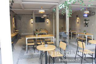 Foto review Kopi Praja oleh Sillyoldbear.id  7