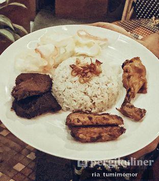 Foto 5 - Makanan di Opiopio Cafe oleh Ria Tumimomor IG: @riamrt