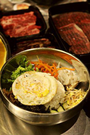 Foto 7 - Makanan di Magal Korean BBQ oleh thehandsofcuisine