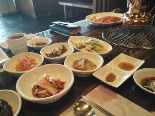 Foto 5 - Makanan di Miso Korean Restaurant oleh D L