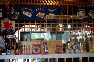 Foto review Ebisuya Restaurant oleh Deasy Lim 12