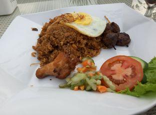 Foto 2 - Makanan di Goldstar 360 oleh Emir Khaerul
