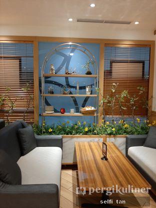 Foto 4 - Interior di Chateraise oleh Selfi Tan