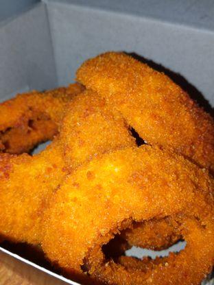 Foto 2 - Makanan di Wingz O Wingz oleh Chris Chan