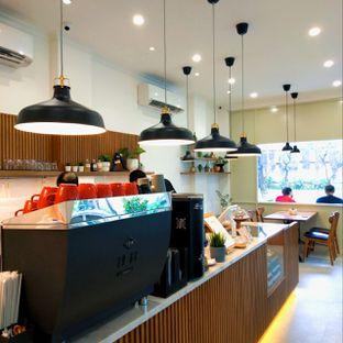 Foto 41 - Interior di Platon Coffee oleh duocicip