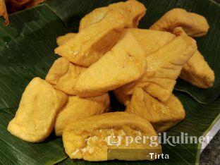 Foto review Ketupat Rusmini oleh Tirta Lie 8