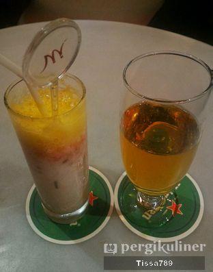 Foto 2 - Makanan di Karumba Rooftop Rum Bar oleh Tissa Kemala