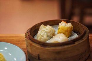 Foto 3 - Makanan di Bao Dimsum oleh Fadhlur Rohman