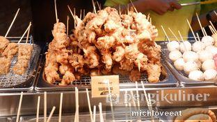 Foto 8 - Makanan di Old Chang Kee oleh Mich Love Eat