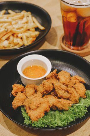 Foto 6 - Makanan di Clean Slate oleh Indra Mulia
