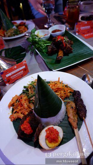 Foto 101 - Makanan di Bunga Rampai oleh Mich Love Eat