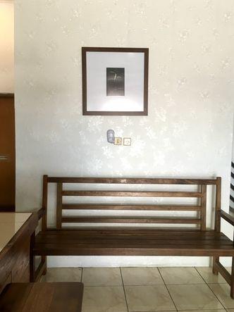 Foto Interior di Koba Coffee & Eat