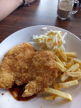 Foto 4 - Makanan di Eat Boss oleh Namira