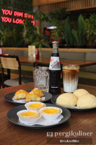 Foto 1 - Makanan di Super Yumcha & Super Kopi oleh UrsAndNic