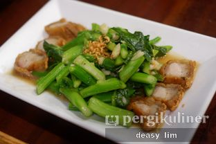 Foto 1 - Makanan di Larb Thai Cuisine oleh Deasy Lim